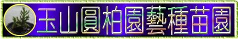 �ɤs��f.�ɤs��f�����ح]��--���M�w.0935-747066.�ɤs��f��].�ɤs��f�R��.�ɤs��f�].�ɤs��f�֮�.�ɤs��f�֮�R��.�ɤs��f�]�R��